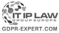 GDPR-Expert-300x247 (1).jpg