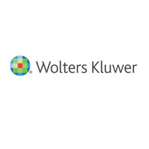 WK-logo-OG.png