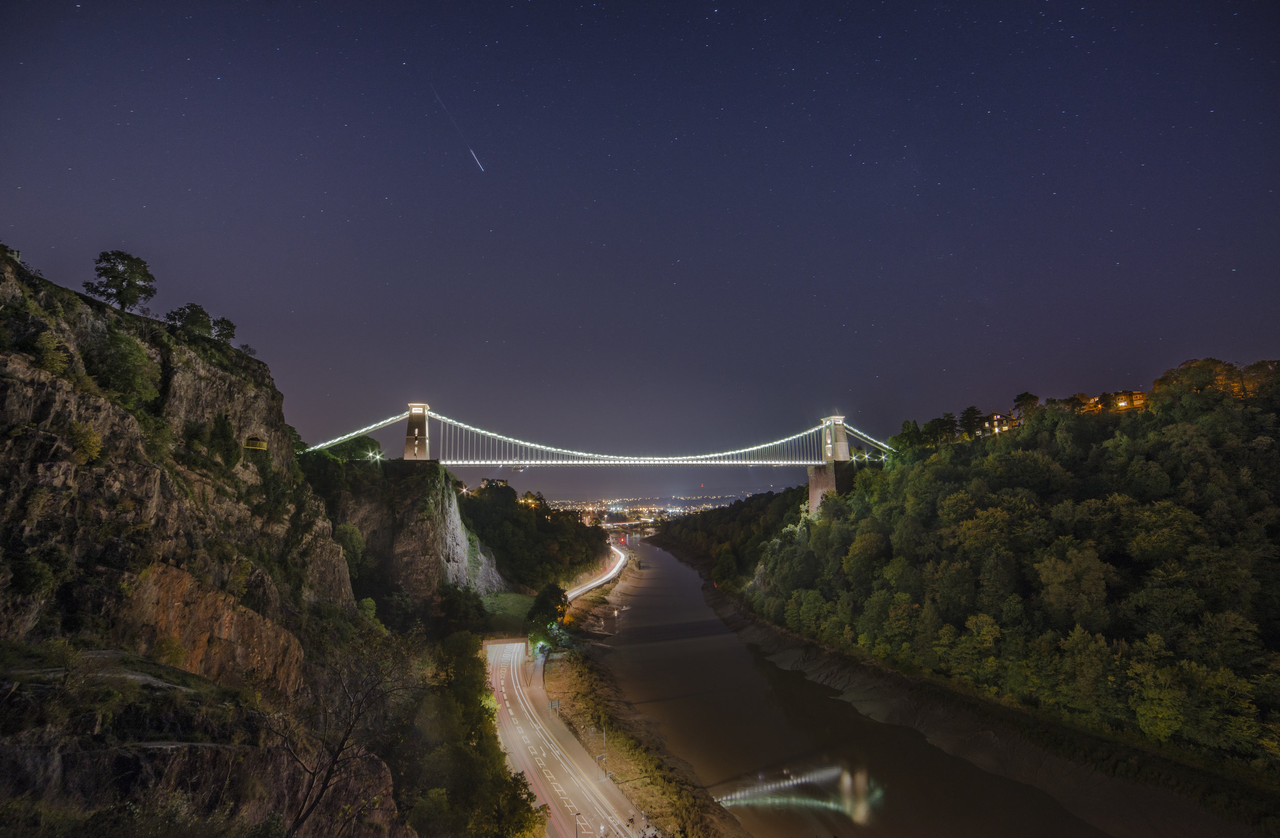 suspension bridge shooting star-2.jpg