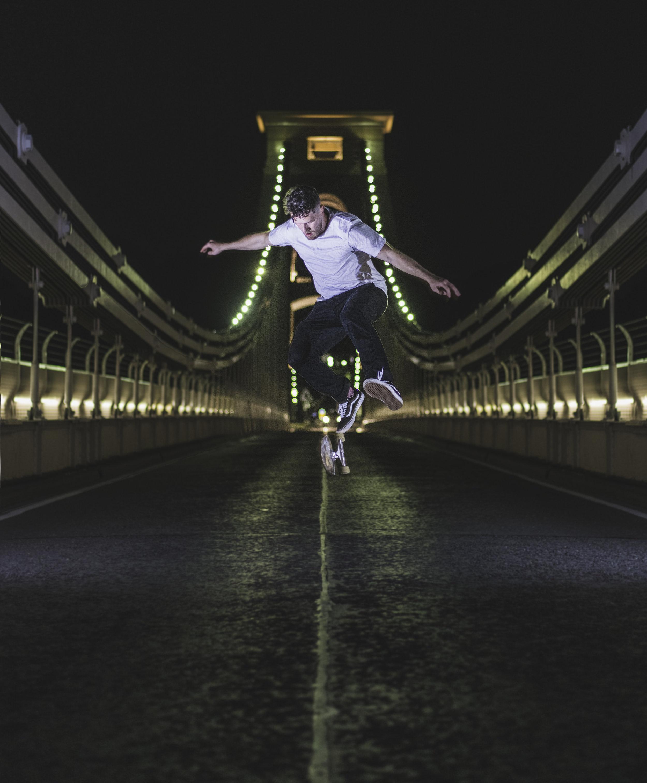 Josh Bridge Flip.jpg