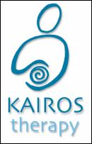 Kairos Therapy -