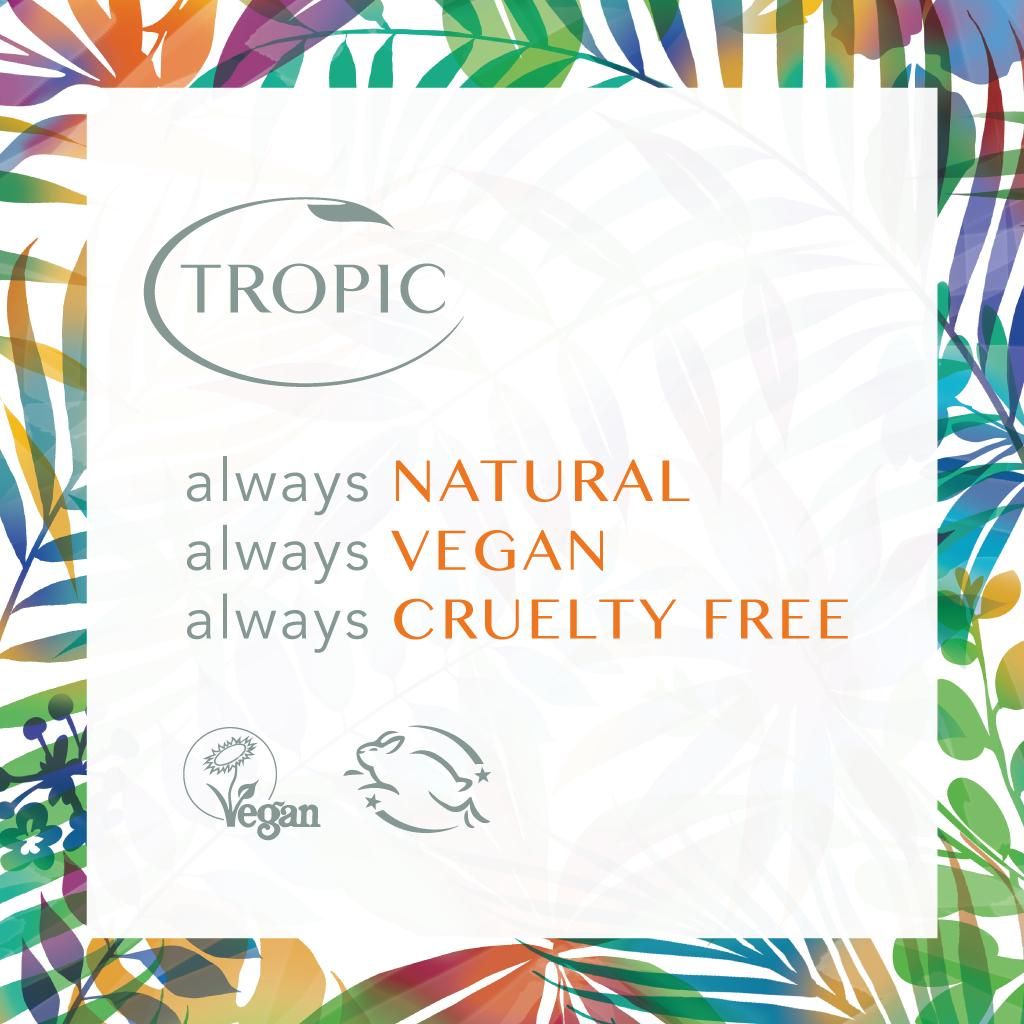 Tropic -