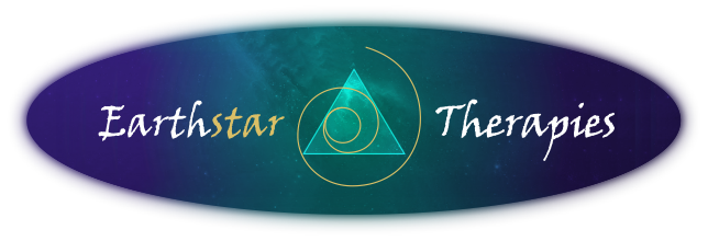 Earth Star Therapies - Sunday 14:30