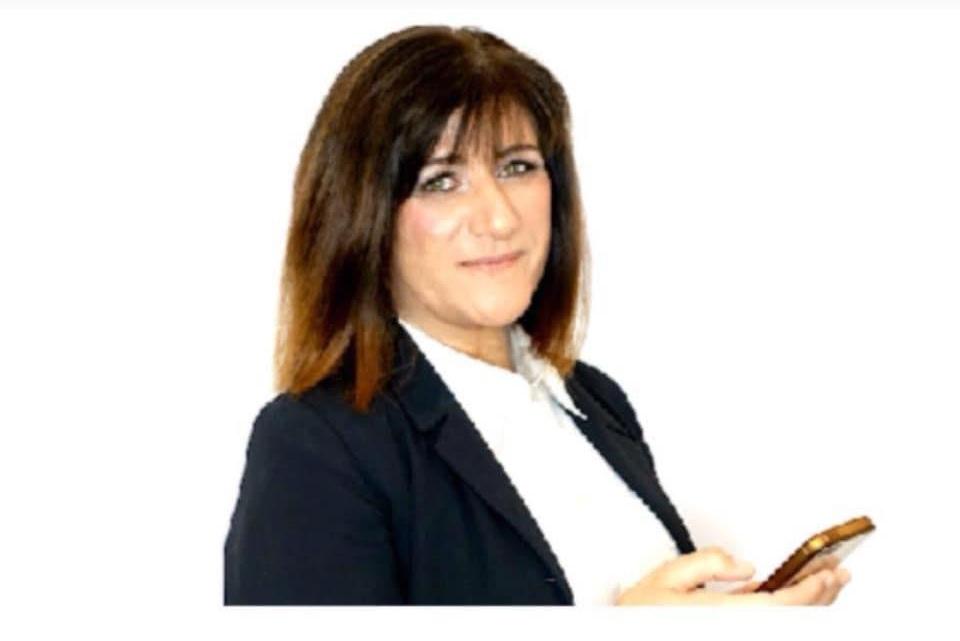 Ann Currie Coaching -