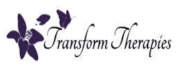Transform Therapies -