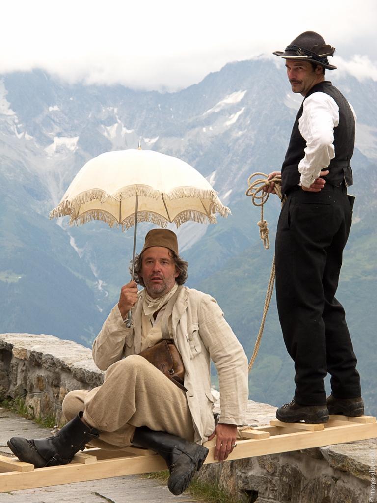 1russIMbergell_ontour2011-110806-1318-bergtheater_1024.jpg