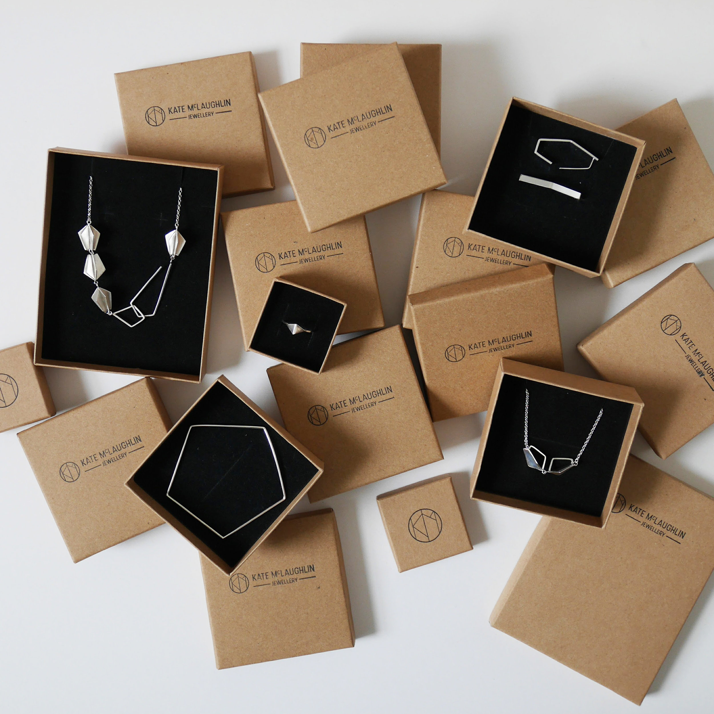 Boxes ready to go out to new stockist.jpg