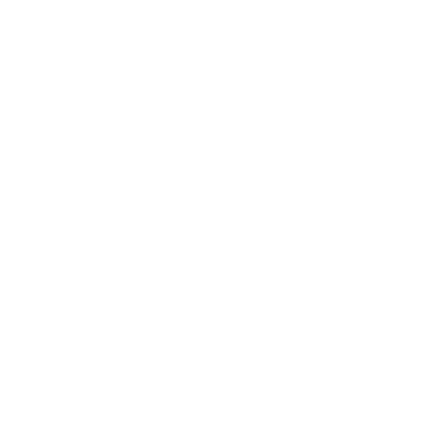 align_jewellery.png