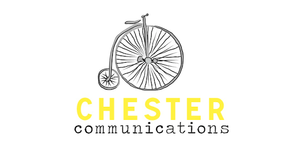Chester.Logo.png