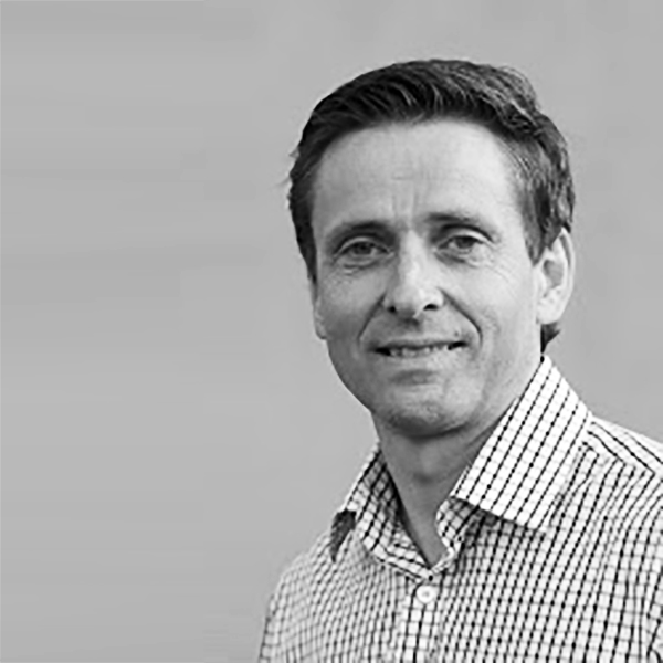 Magnús Ingi Óskarsson   Independent Startup Consultant