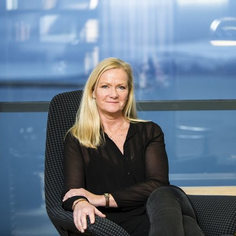 Margit Robertet   MD private equity at Kvika hf.  Margit Robertet has worked in international m&a and investments across various industries for the past 25 years. She currently heads up the private equity team at Kvika and sits on the board of Íslandshótel and chairs the board of Securitas.