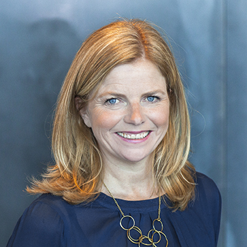 Helga Valfells   Managing Partner at Crowberry Capital.  Helga is on the board of five technology company. She is the Chair of the Icelandic Venture Capital Association  Prior to co-founding Crowberry, Helga was CEO of NSA. She has an MBA from London Business School and a BA degree from Harvard.