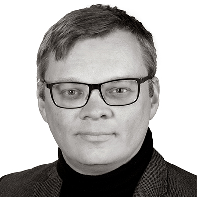 Ingi Bjorn Sigurdsson   I´m on board of few startups. Previously I have founded few companies, helped tens of companies to get investable, been mentor and advisor to more then hundreds of startups. I have also worked with Scaling companies to grow and solve scalings issues.