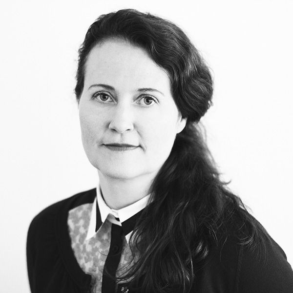 Halla Helgadóttir   Managing Director at Iceland Design Centre  Halla has an extensive experience as an art director and a creative administrator. Halla worked in the advertising industry for 20 years running her own company.