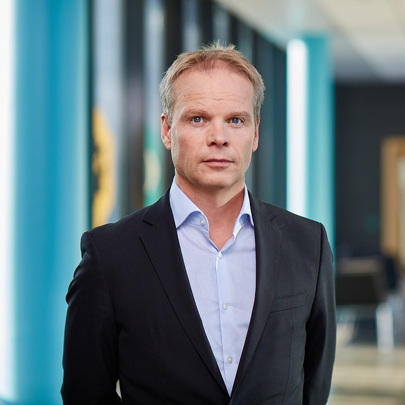 Agust Einarsson   Independent Strategy Advisor. Co-Founder and former CEO of Tempo. 20+ years experience as a CEO for high growth technology companies