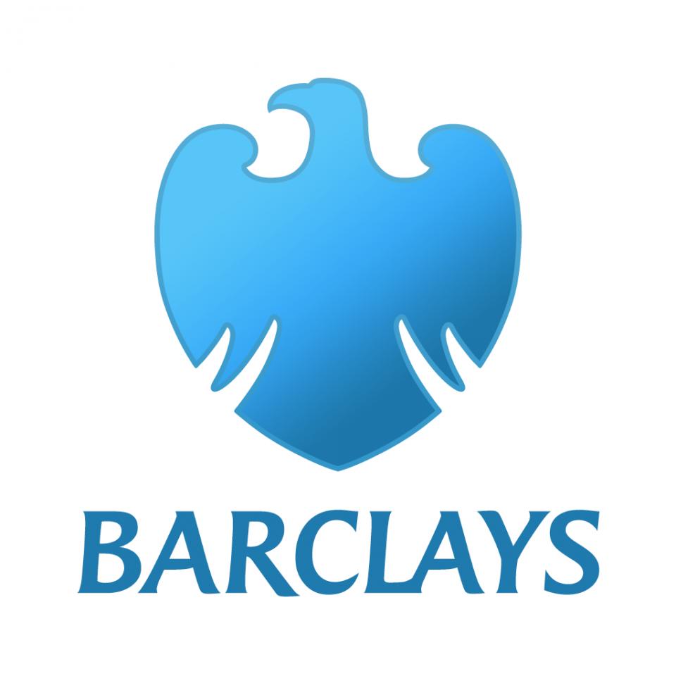 Barclays-Logo1.png