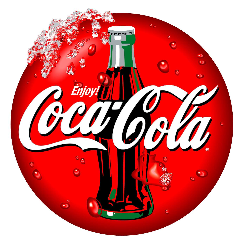 coke-logo-2.jpg