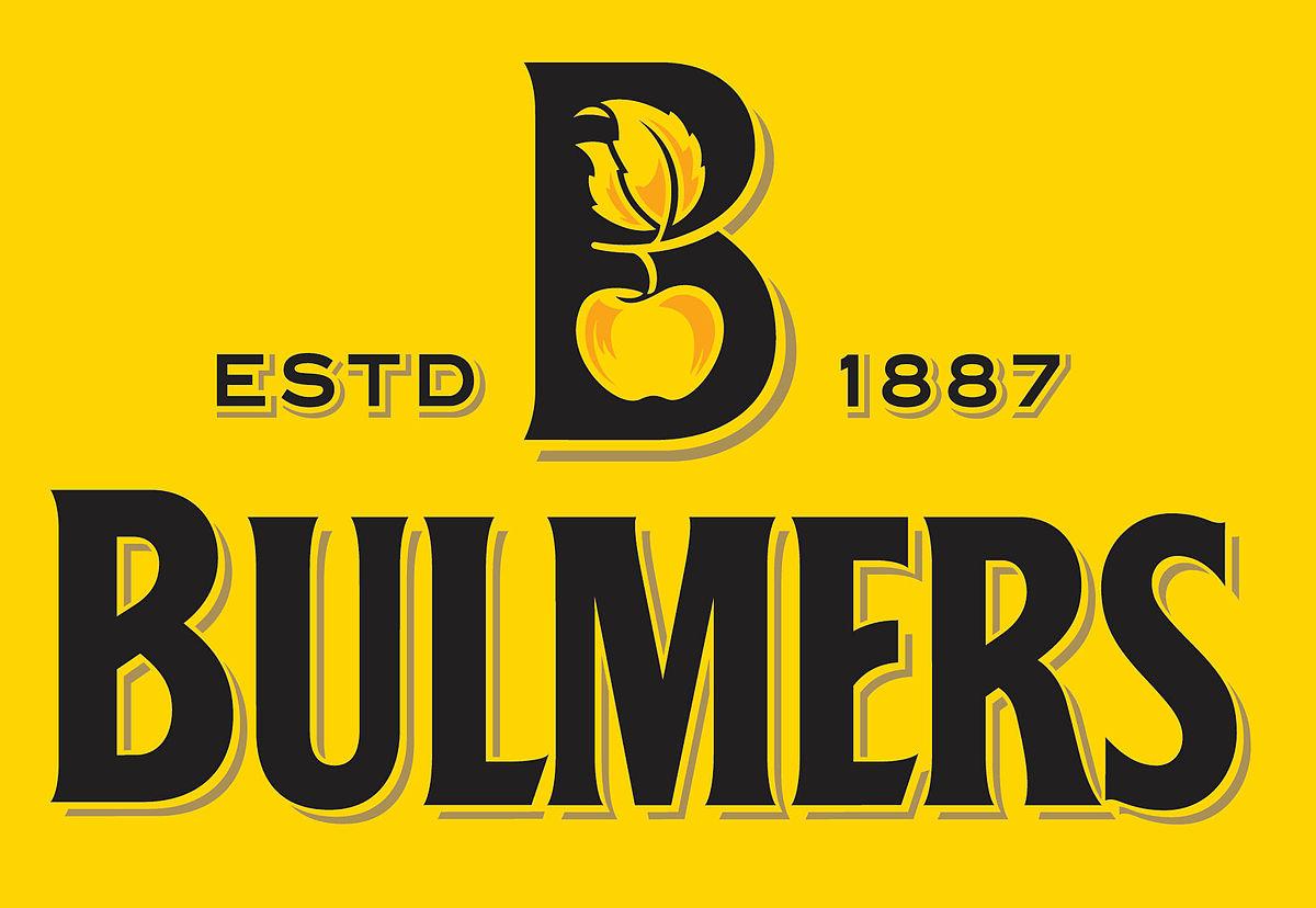 1200px-Bulmers-Cider-Logo.jpg