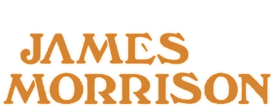james-morrison-4eb587919f129.png