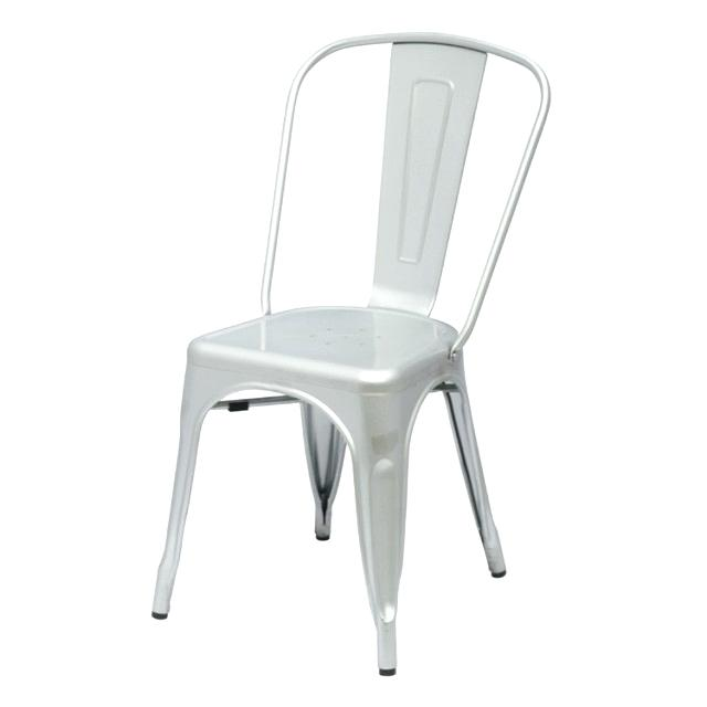 GK Tolix Replica Chair White.jpg