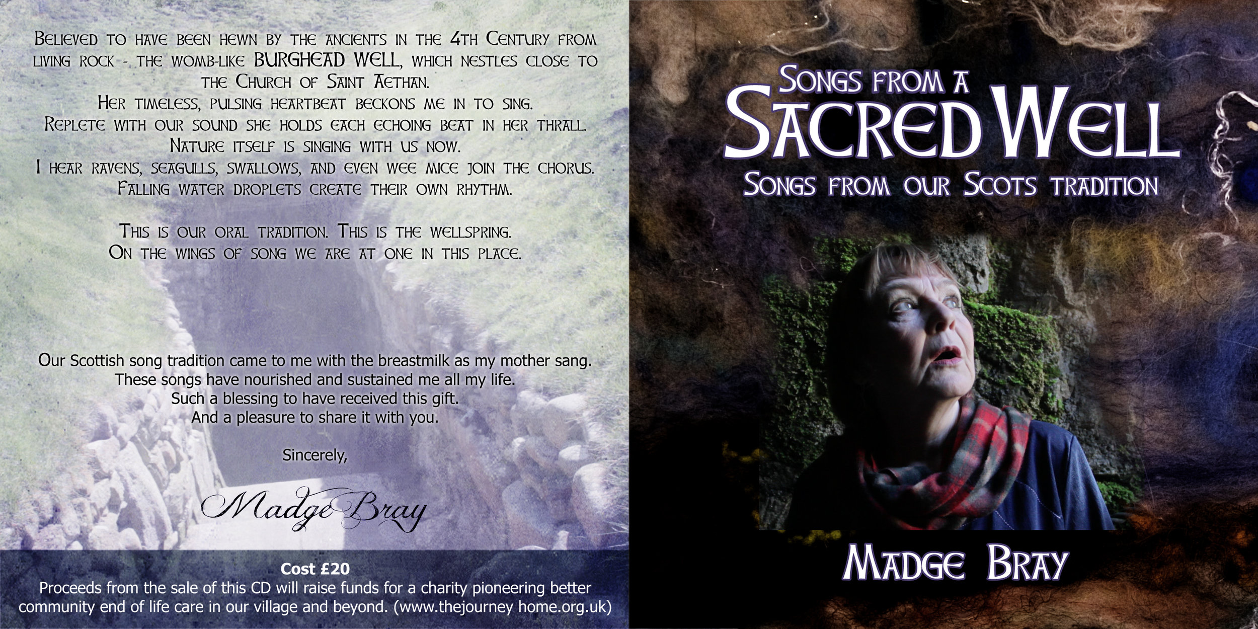 Sacred-Well-front-cover.jpg