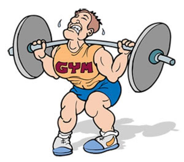 heavy-lifting.jpg