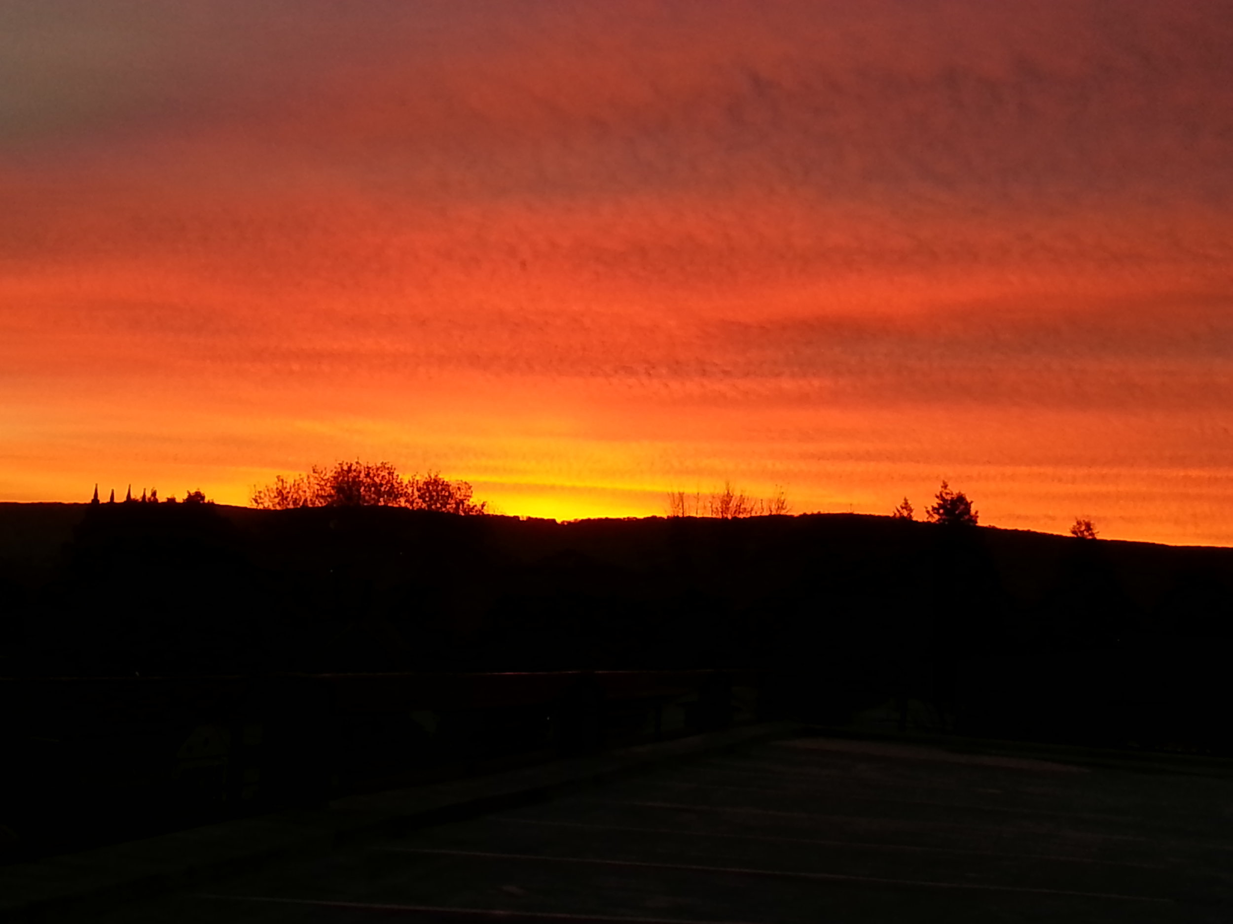 dads-sunrise.jpg