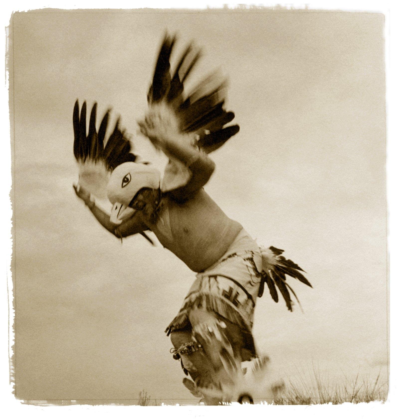 eagle_dancer.jpg