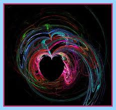 heart-song.jpg