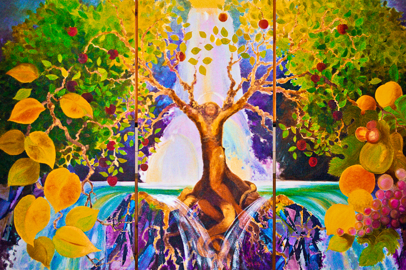tree-of-life-web-1.jpg