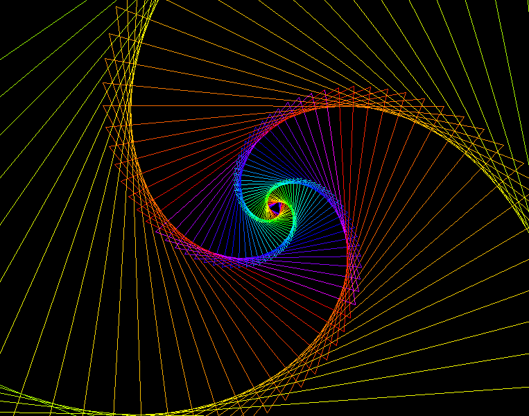 logspiral.png
