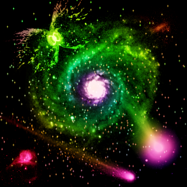 center_of_the_universe_by_morningstar_genesis-d503vsi.png