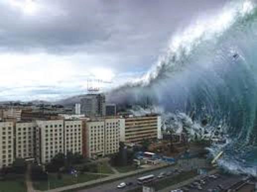 tsunamo-of-change2.jpg