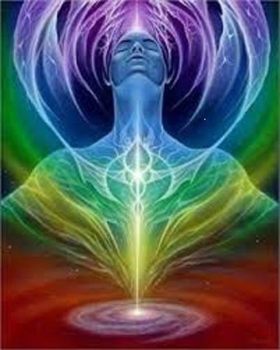 life-force-energy.jpg