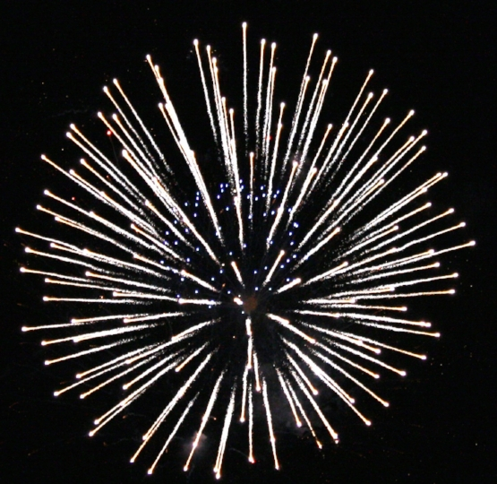 starburst-fireworks.jpg