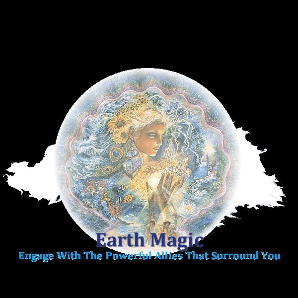 Earth+Magic.png