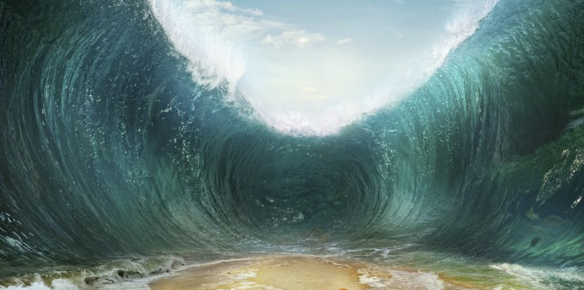 tsunami2-835x415.jpg