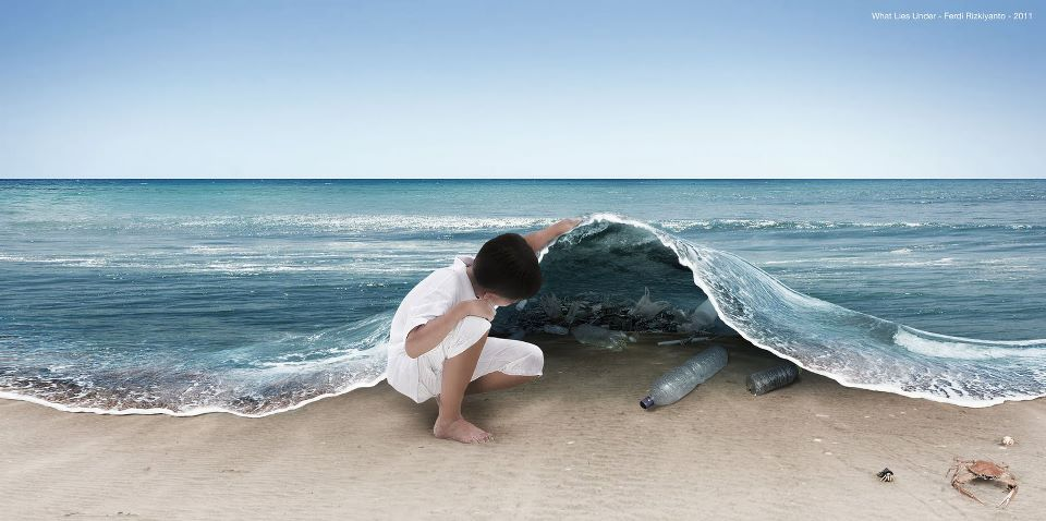 oceans of change.jpg