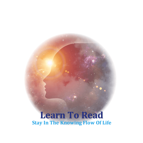 Learn+to+Read.png