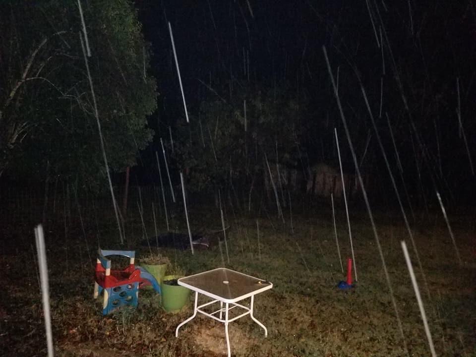 snow in texas.jpg