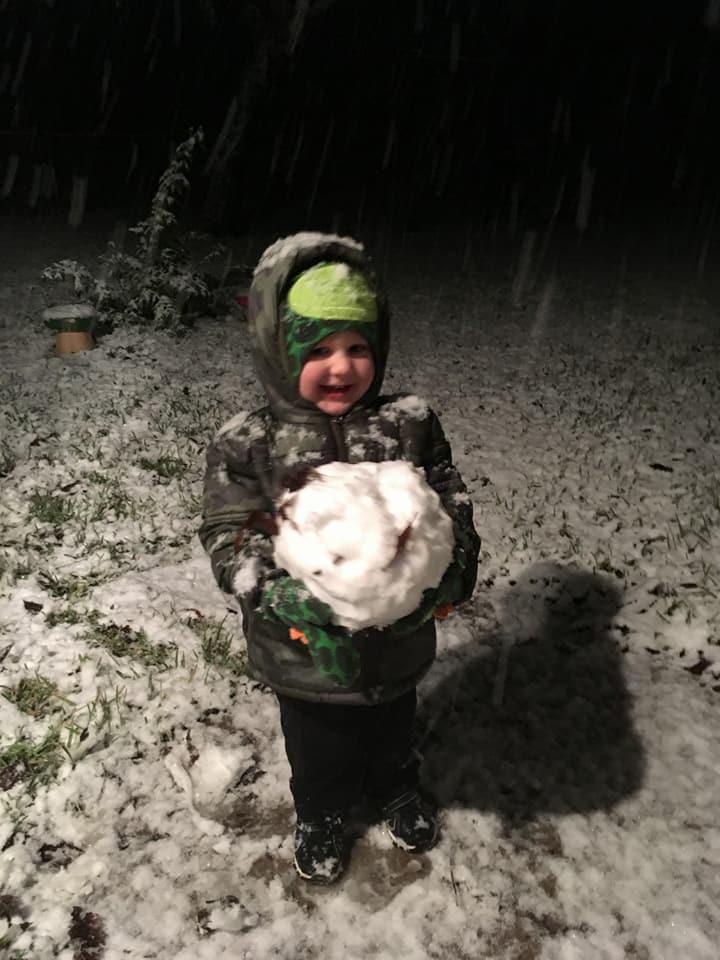 texas snowball.jpg