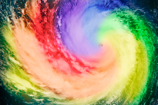 hurricane gaia.jpg