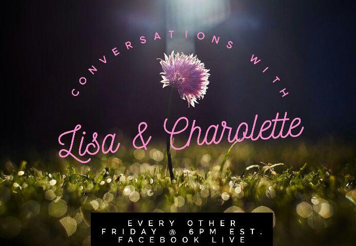 Convo w Lisa and Char pic              promo.jpeg