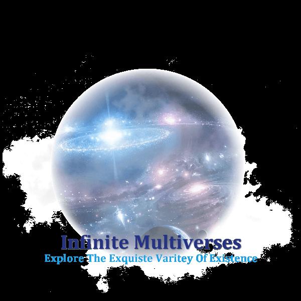 Infinite+Multiverses.png