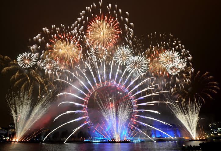 London-New-Years-Eve.jpg