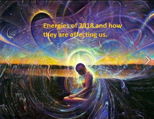 current energies.jpg