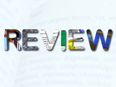 review-cover.jpg