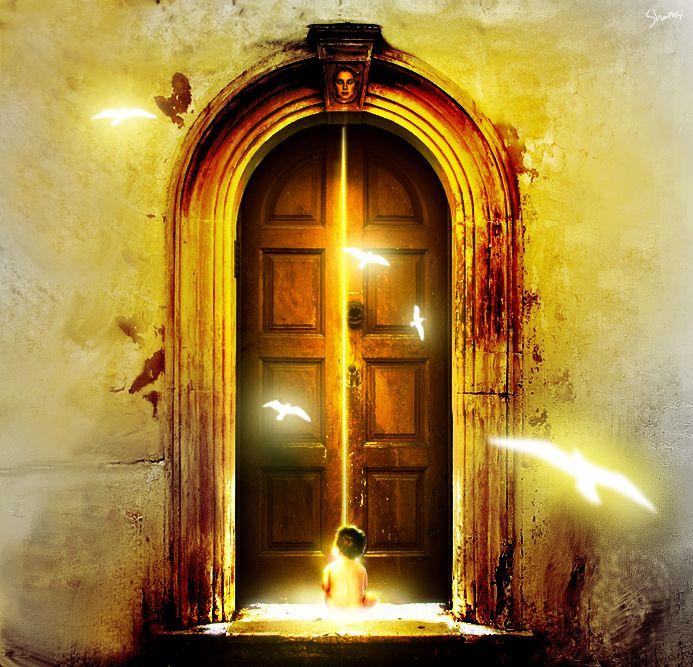 emotional doorways.jpg