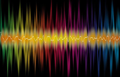 energy-imprint.jpg