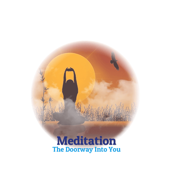 1gfx-Meditation.png